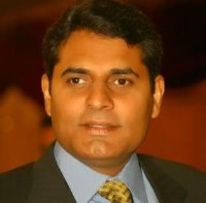 Asim Sattar