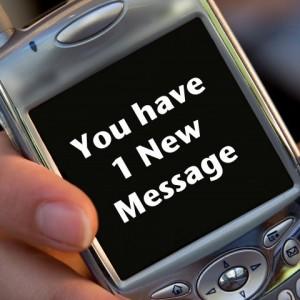 553079-smsmobiletextcellphone-1369269878-678-640x480