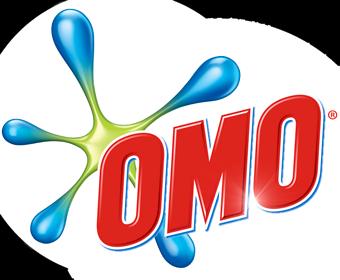 127-logo-omo-red-swiss