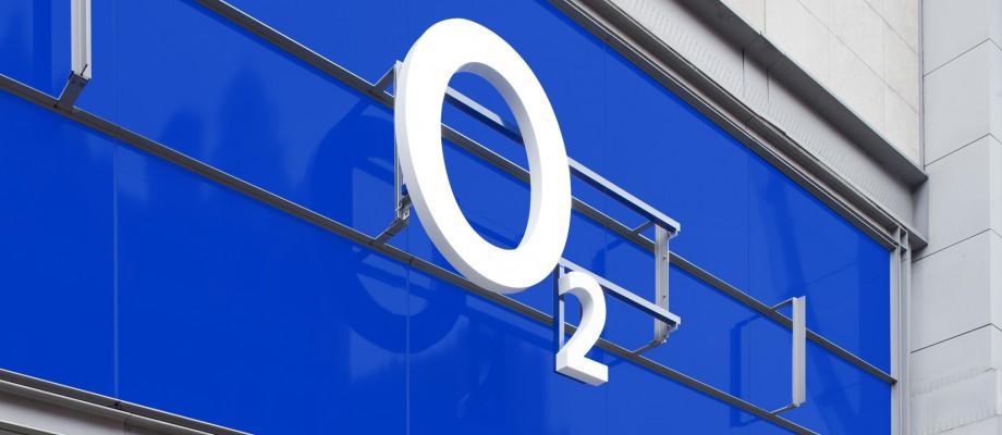 o2-logo-o2-store