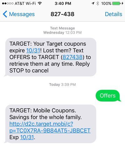 target-sms-coupons
