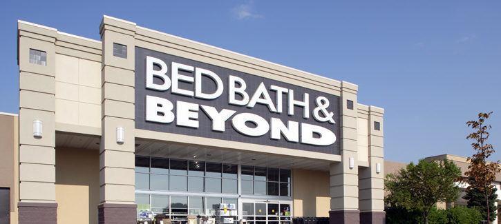 Bed-Bath-Beyond-725x325