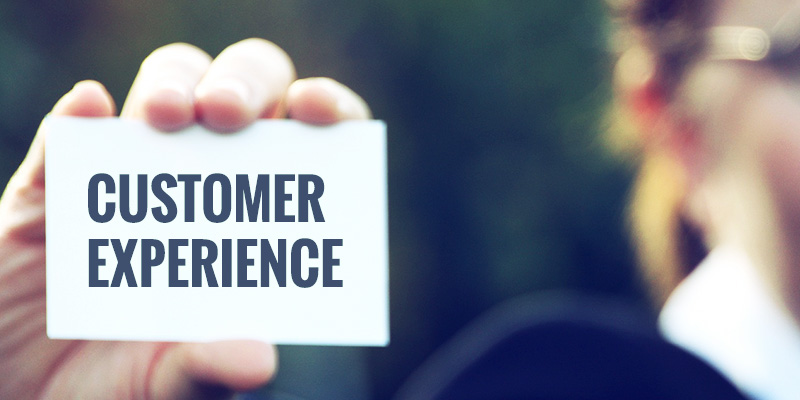 2016_Principles-of-a-Great-Customer-Experience