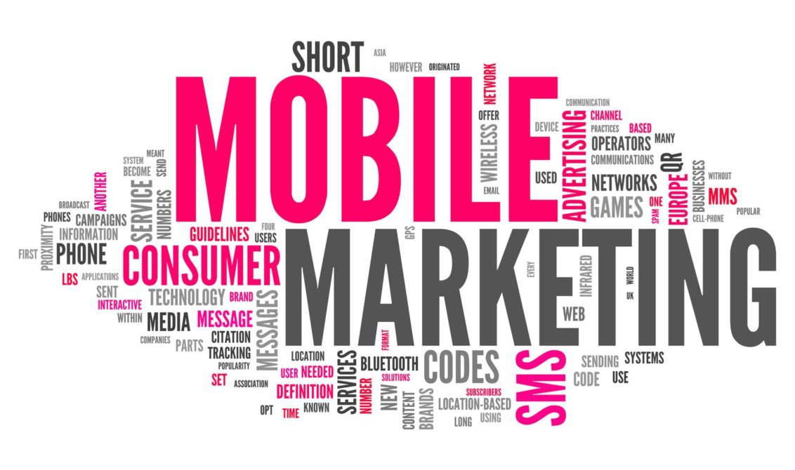 Mobile-Marketing-1132x670