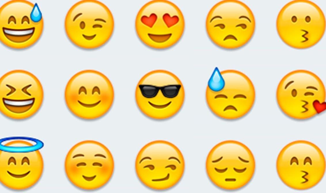 emoji-1132x670