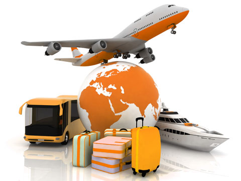 online-business-is-redefining-the-travel-industry