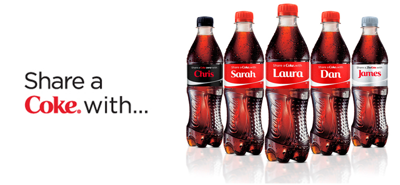 brand case study coca cola This case study demonstrates how coca-cola, the soft drinks brand, found a way  to connect with india's young people and grow affinity,.